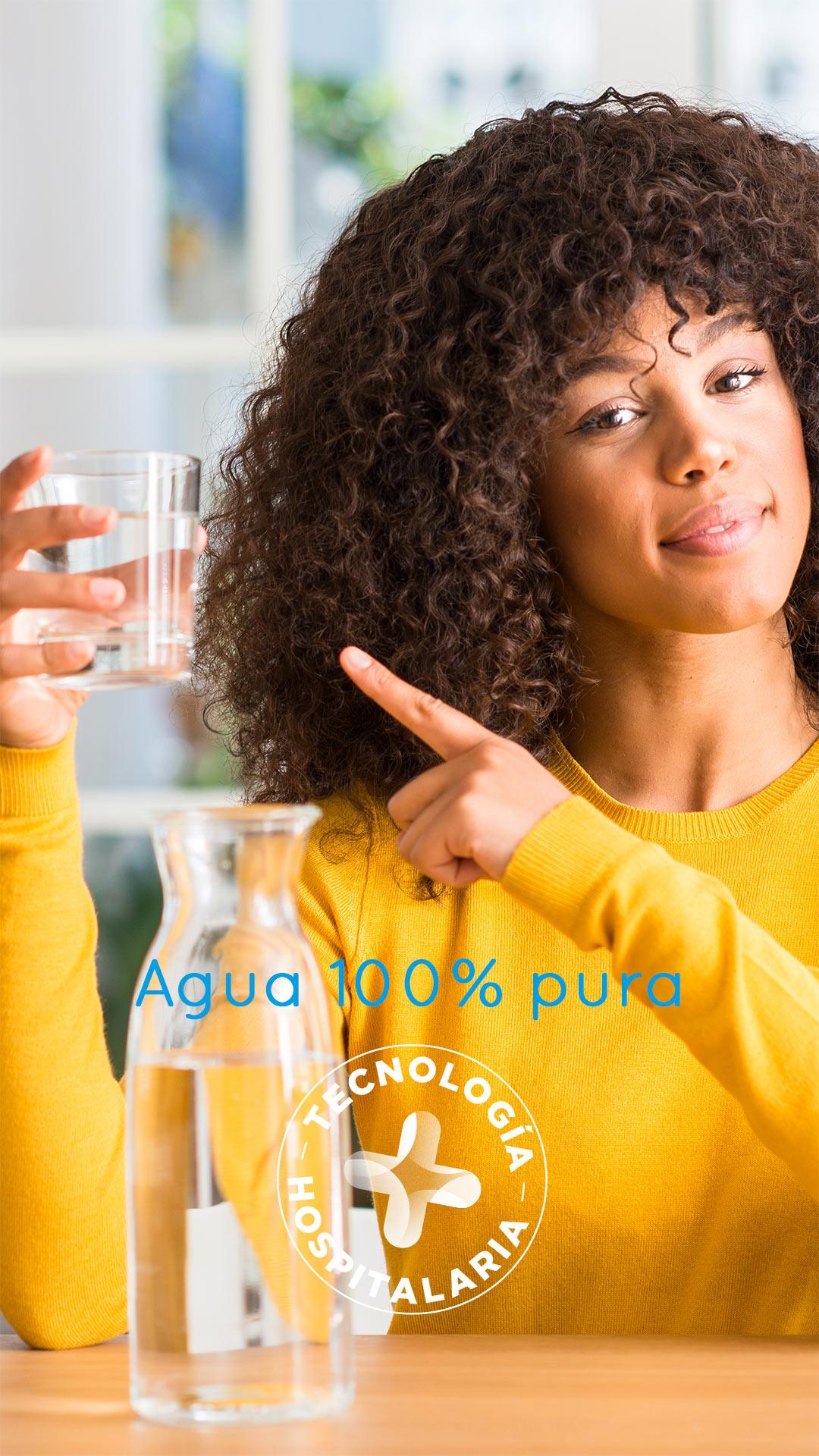 prettywater-filtros-cocina-inicio-movil-slide1-b