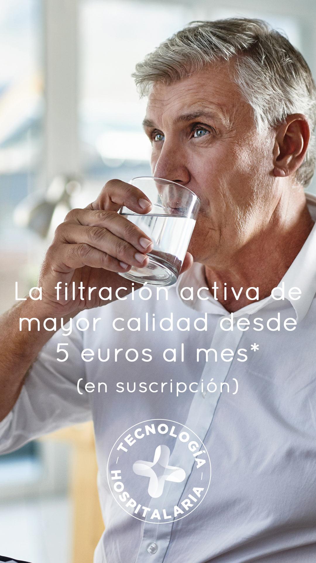prettywater-filtros-cocina-inicio-movil-slide2-b