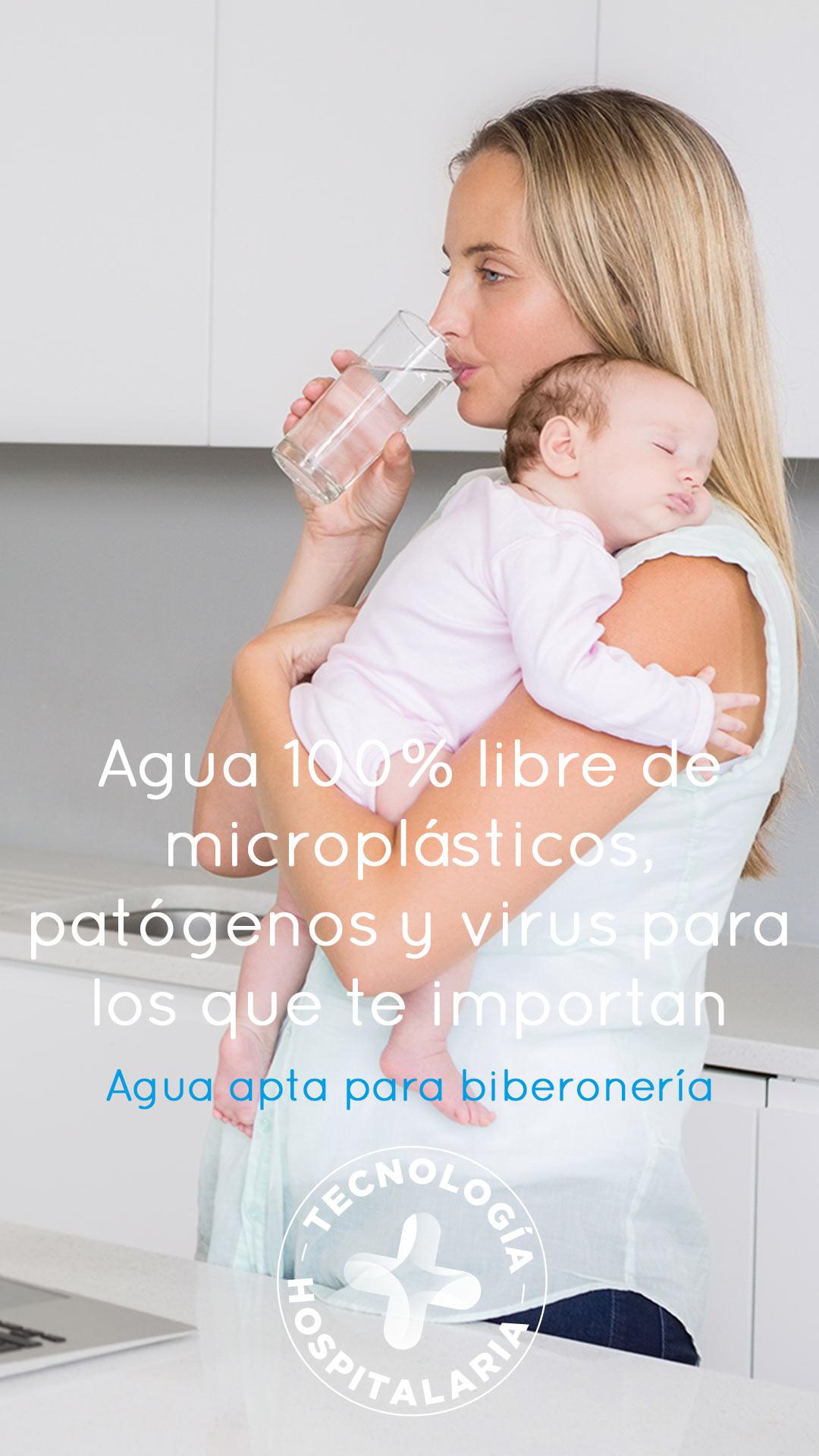 prettywater-filtros-cocina-inicio-movil-slide3-b