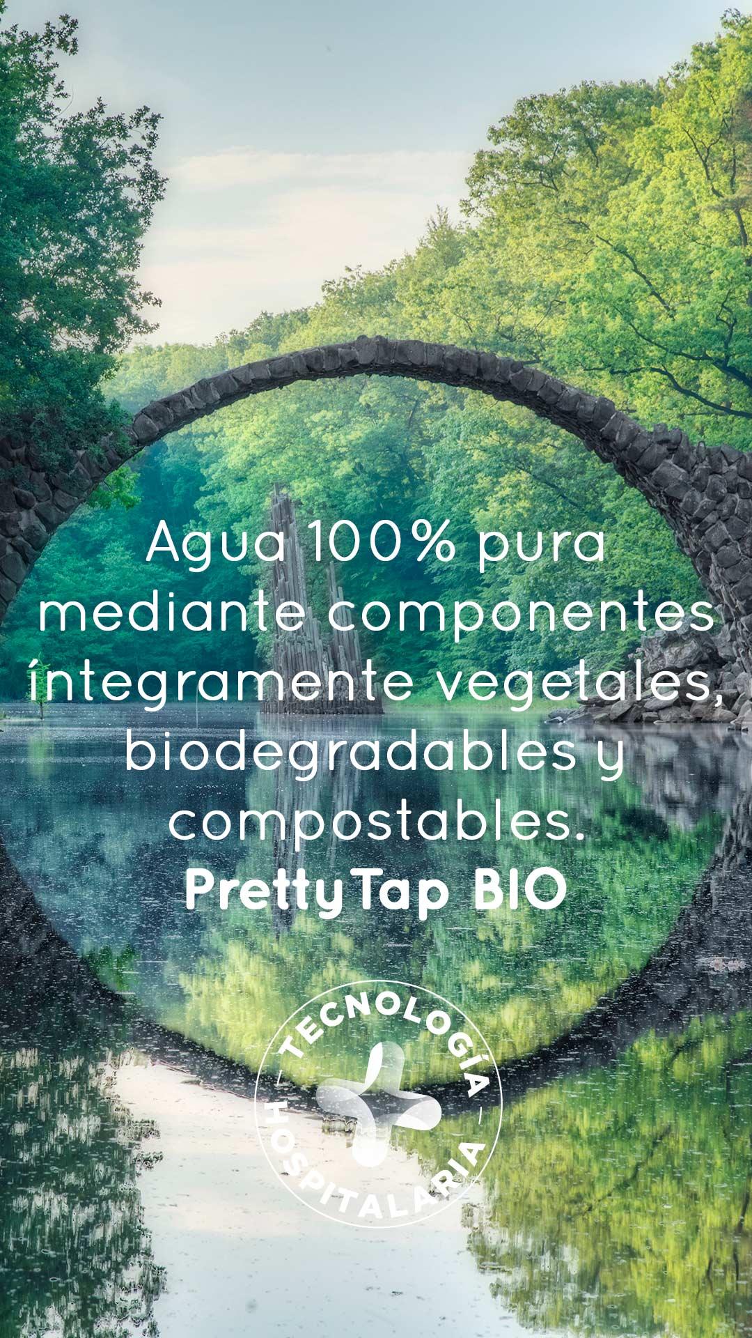 prettywater-filtros-cocina-inicio-movil-slide4-b